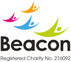 beacon2017newlogo