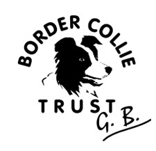 border collie trust gb logo