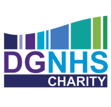 dudley group nhs trust logo