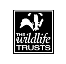 hereford wildlife trust logo